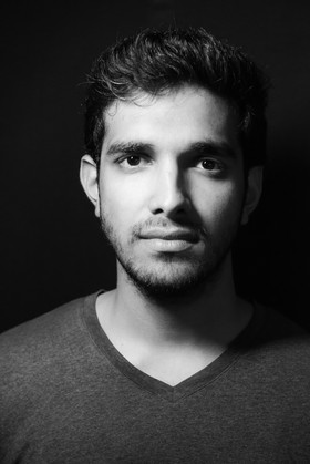 Lalit Singh portfolio image40