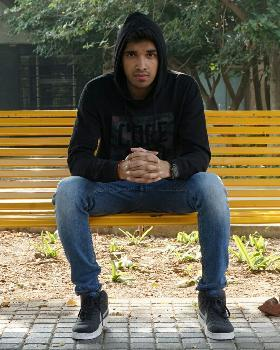 Lalit Singh portfolio image25