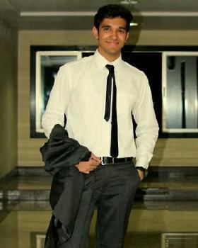 Lalit Singh portfolio image35