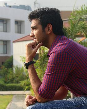 Lalit Singh portfolio image28