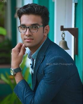 Lalit Singh portfolio image13