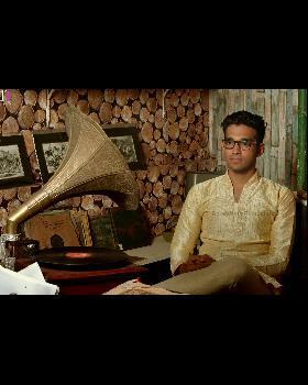 Lalit Singh portfolio image24