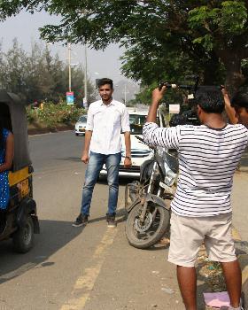 Lalit Singh portfolio image11