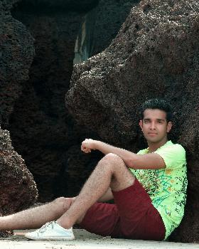 Lalit Singh portfolio image15