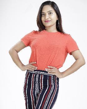 Komal Gholap portfolio image25