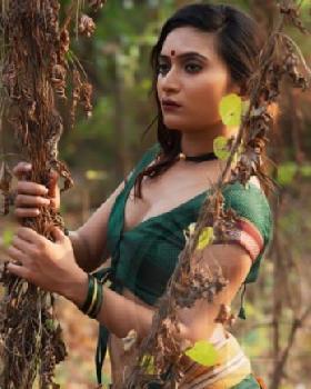Komal Gholap portfolio image24
