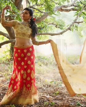 Komal Gholap portfolio image20