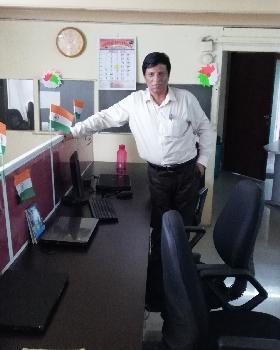 Arun Prasad portfolio image14