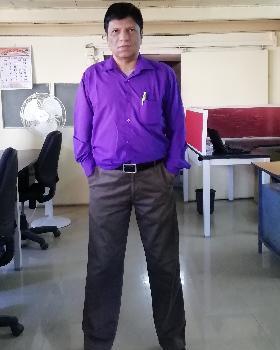 Arun Prasad portfolio image9