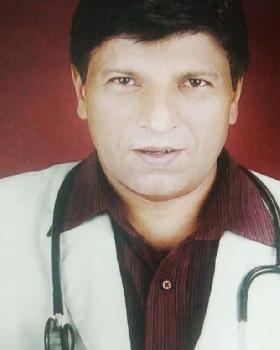 Arun Prasad portfolio image15