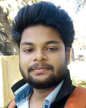 Ankit Srivastava portfolio image9