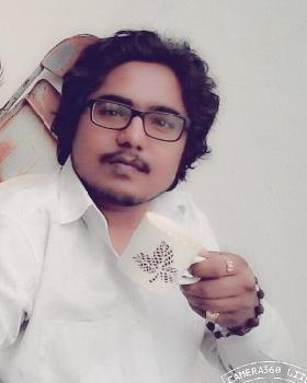 Aniruddha R Deshpande portfolio image6