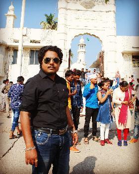 Aniruddha R Deshpande portfolio image5