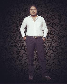 Aniruddha R Deshpande portfolio image3