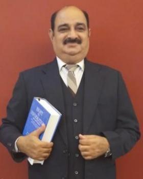 Mohan Singh Bagga  portfolio image2