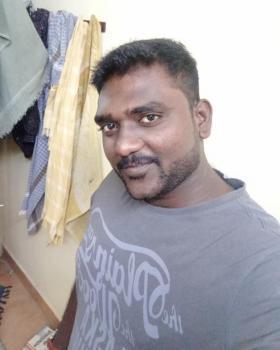 Raja Senkottaiyan portfolio image2