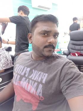 Raja Senkottaiyan portfolio image5