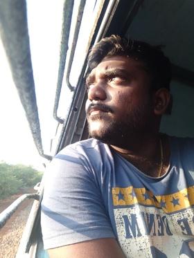 Raja Senkottaiyan portfolio image4