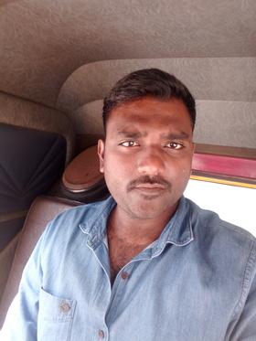 Raja Senkottaiyan portfolio image1
