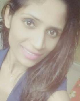 Monika Bhadouria portfolio image29