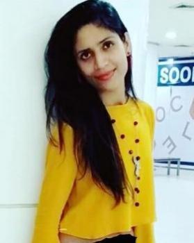 Monika Bhadouria portfolio image27