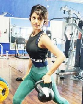 Monika Bhadouria portfolio image24