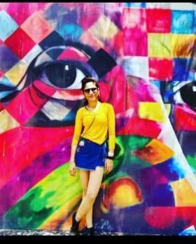 Monika Bhadouria portfolio image22