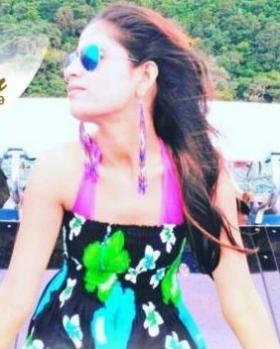 Monika Bhadouria portfolio image19