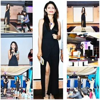 Monika Bhadouria portfolio image17