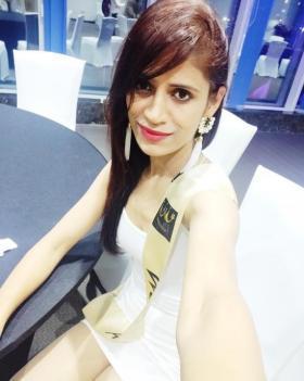 Monika Bhadouria portfolio image10