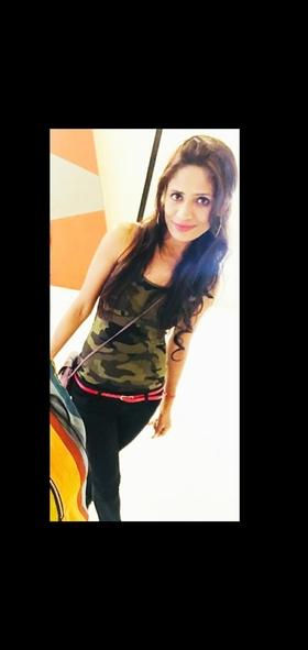 Monika Bhadouria portfolio image3
