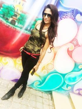 Monika Bhadouria portfolio image2