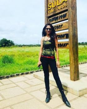 Monika Bhadouria portfolio image1