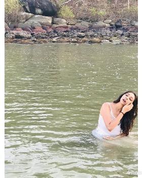 Kaivalya Badagowni  portfolio image10