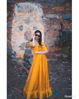 Kaivalya Badagowni  portfolio image42