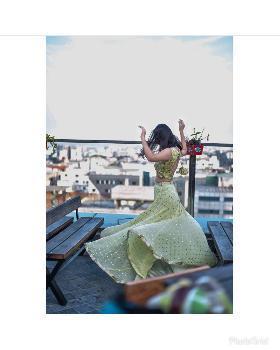 Kaivalya Badagowni  portfolio image36