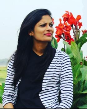 Namrata karwa portfolio image13