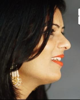 Namrata karwa portfolio image8