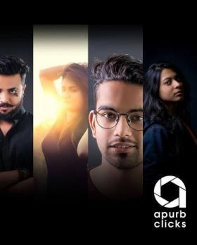 Apurb Meher portfolio image10