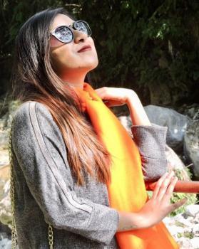 Srinanda Das portfolio image21