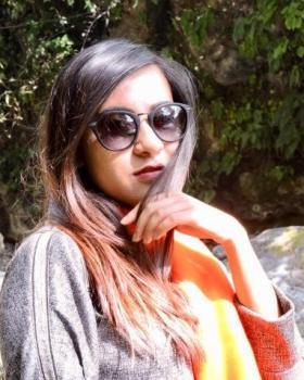 Srinanda Das portfolio image18