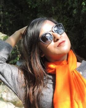 Srinanda Das portfolio image12