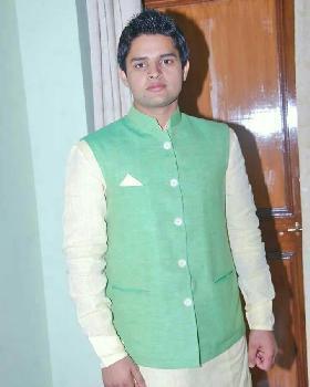 Nitin Khatri portfolio image10