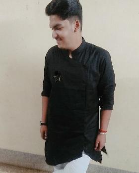 Sanskar singhal portfolio image8