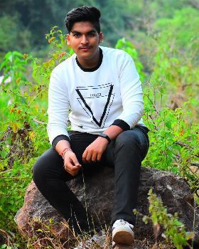 Sanskar singhal portfolio image10