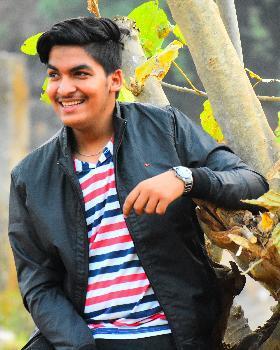 Sanskar singhal portfolio image9