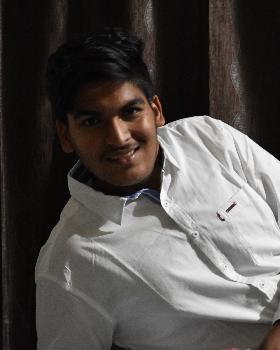 Sanskar singhal portfolio image7