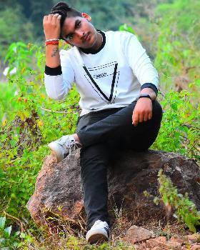 Sanskar singhal portfolio image1