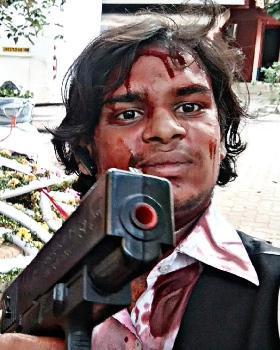 Rohit yadav portfolio image19