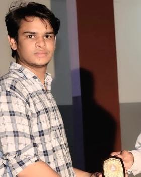 Rohit yadav portfolio image8